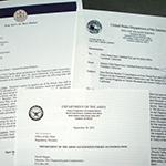 clc-summer2012-paperwork