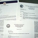 clc-summer2012-paperwork